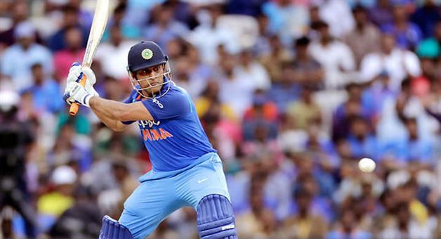 Khabar Odisha:team-india-australia-chennai-odi-live-score-updates