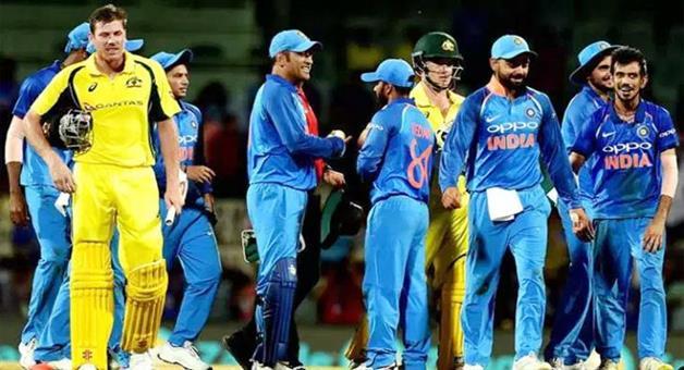 Khabar Odisha:india-australia-chepauk-oneday-match