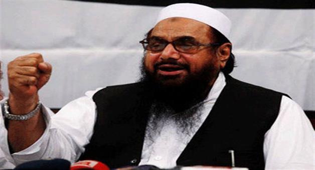 Khabar Odisha:Hafiz-saeeds-jud-to-contest-2018-general-elections-in-pakistan