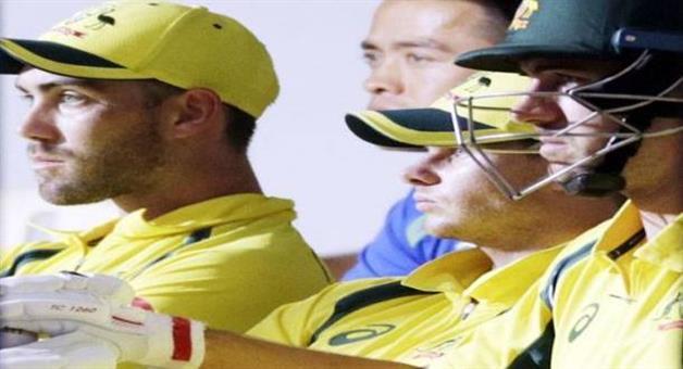 Khabar Odisha:india-vs-aus-series-australia-away-from-home-lost-9