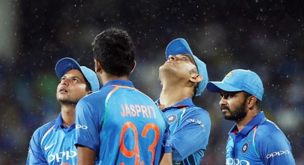 Khabar Odisha:possibility-of-rain-in-Kolkata-Match