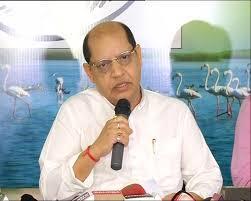 Khabar Odisha:BJD-Chitfund-Prasanna-Acharya-Link