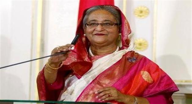 Khabar Odisha:bangladesh-pm-says-myanmar-must-take-back-rohingya