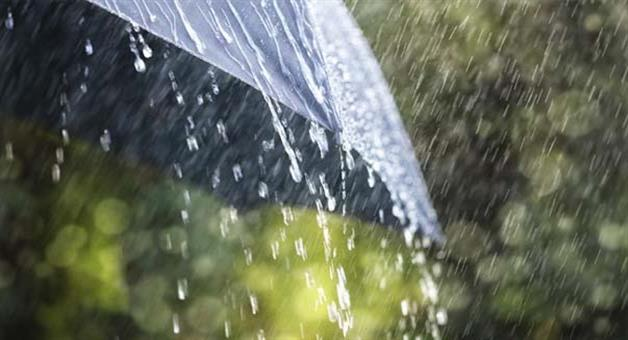 Khabar Odisha:Heavy-rain-in-48-hours