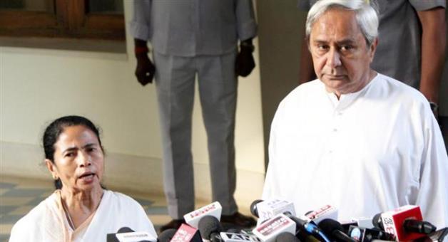 Khabar Odisha:CBI-Naveen-Niwas-Saroj-Sahu-Biju-Janata-Dal