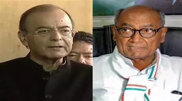 Khabar Odisha:1984-anti-sikh-riots-arun-jaitley-questions-congress-on-kamal-nath-cm-elevation