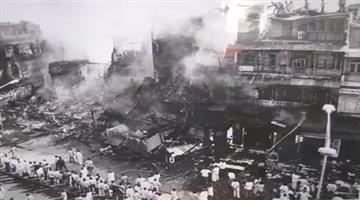 Khabar Odisha:1984-sikh-riots-death-for-yashpal-naresh-given-life-imprisonment