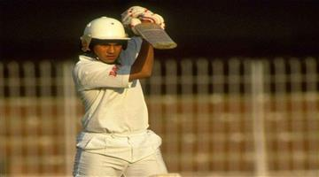 Khabar Odisha:1989-November-15-The-history-of-world-cricket-has-changed