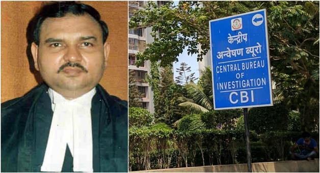 Khabar Odisha:Former-IM-kuddushi-And-6-o-to-tihar-jail