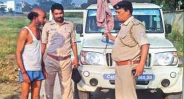 Khabar Odisha:open-defecation-free-ranchi-lungi-khol-campaign-municipal-corporation