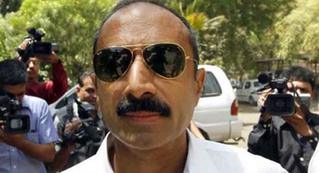 Khabar Odisha:IPS-sanjiv-Bhatt-twitter-words-to-Modi-story