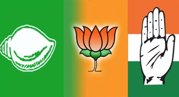 Khabar Odisha:Bijepur-By-Election-Pre--Poll-Survey