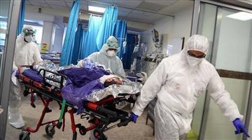 Khabar Odisha:2-Corona-patient-death-in-Odisha