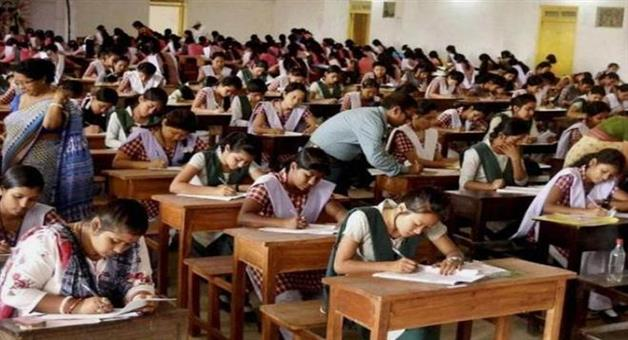 Khabar Odisha:2-Exam-Starting-from-March-7