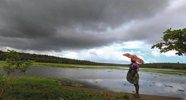 Khabar Odisha:2-days-heavy-rain-in-odisha-chhatisgarh-andhra-and-telengana