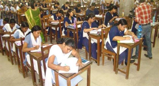 Khabar Odisha:2-from-fillop-online-Process-start-from-tomorrow