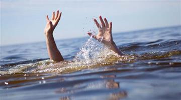Khabar Odisha:2-girl-died-due-to-drown-in-pond