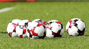 Khabar Odisha:2-girls-from-Odisha-selected-for-u-17-women-football-camp