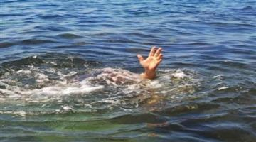 Khabar Odisha:2-minor-drowned
