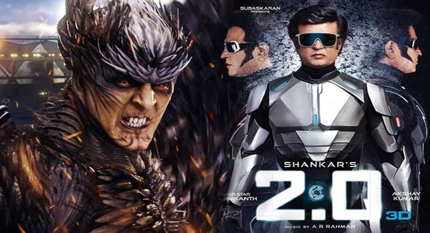 Khabar Odisha:20-Movie-Record-Broken-In-Pakistan-Box-Office-Collection