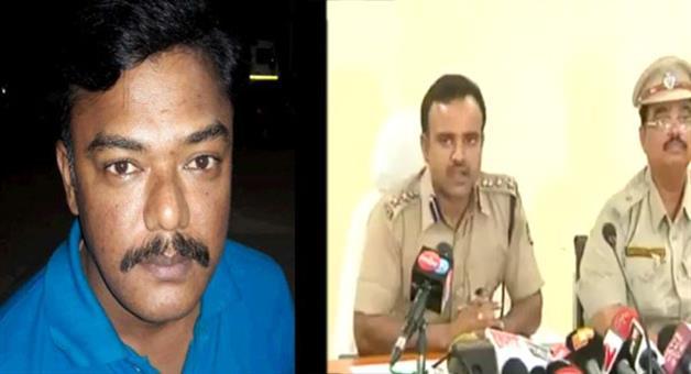 Khabar Odisha:bjd-councillor-laxmidutta-murder-Gunjam-Police-Investigation