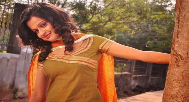 Khabar Odisha:Odisha-Ollywood-Priya-Choudhry