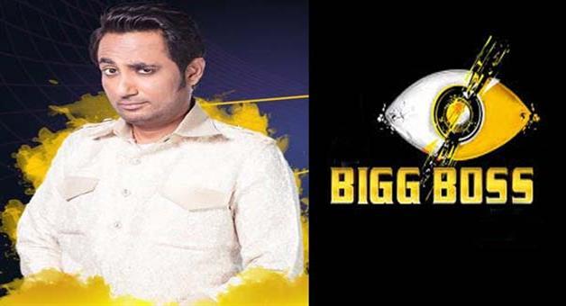 Khabar Odisha:Zubair-Khan-may-be-out-from-Big-Boss-11