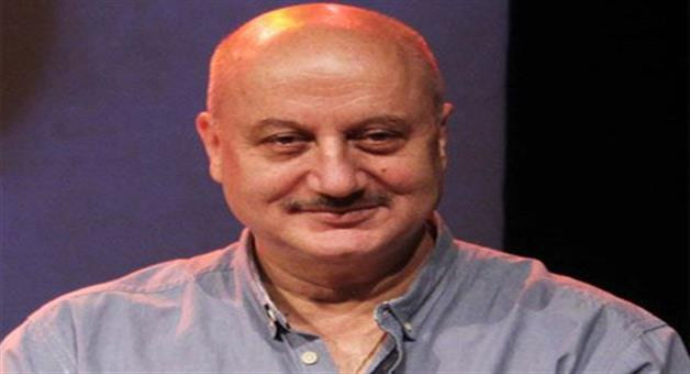 Khabar Odisha:veteran-actor-anupam-kher-is-new-film-and-television-institute-of-india-ftii-chairman