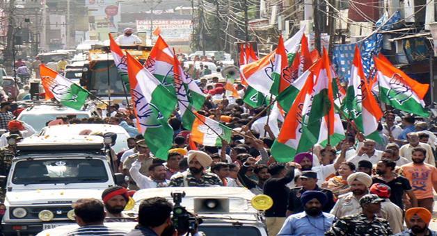Khabar Odisha:gurdaspur-bypoll-congress-bjp-aap-sunil-jakhad