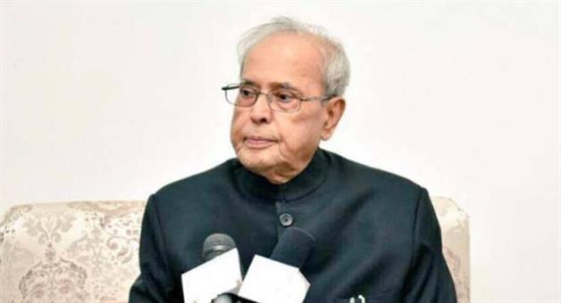 Khabar Odisha:gujarat-riots-derailed-bjp-in-2004-elections-pranab-mukherjee