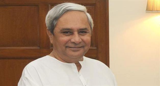 Khabar Odisha:72th-birthday-of-CM-Naveen-Patnaik