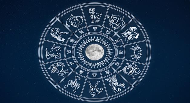 Khabar Odisha:what-zodiac-signs-lie-about