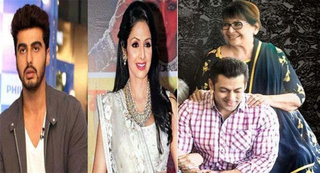Khabar Odisha:Bollywood-actor-and-actress-relationship-with-there-step-children