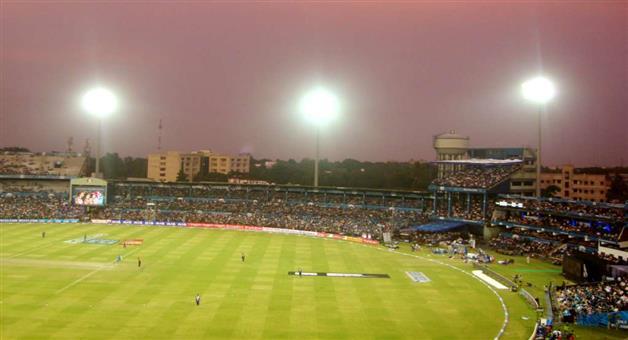Khabar Odisha:ndia-Sri-Lanka-T20-At-Barabati-Ticket-Sale-At-Counters-From-Dec-16