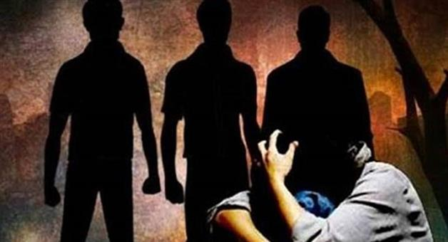 Khabar Odisha:Gang-rape-in-Ganjam-forest
