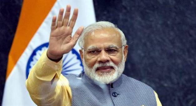 Khabar Odisha:Modi-to-dedicates-country-first-all-india-institute-of-ayurveda