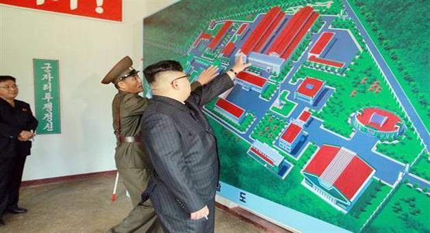 Khabar Odisha:north-korea-warning-america-australia-china-nuclear-war-possibility-tkha