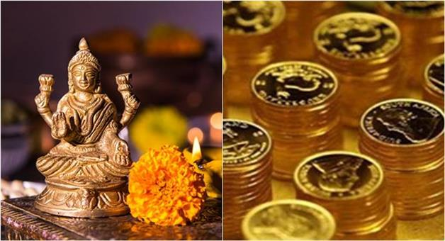 Khabar Odisha:dhanteras-most-shubh-muhurt-for-shopping-and-pujan