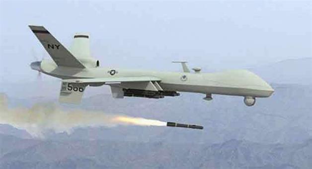 Khabar Odisha:us-drone-strike-kills-20-pakistan-afghanistan-foreign-minister-khawaja-asif