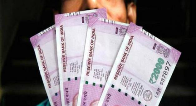 Khabar Odisha:10-countries-that-dont-have-income-tax
