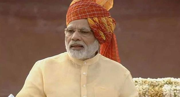 Khabar Odisha:Modi-may-visit-China-border-for-Diwali-celebration-with-jawans