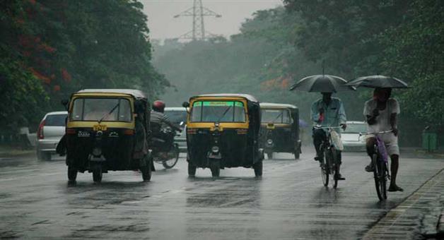 Khabar Odisha:heavy-rain-in-odisha-within-48-hours