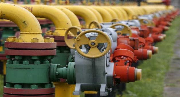 Khabar Odisha:Piped-Gas-Distribution-Scheme-From-Oct-20-In-Odisha