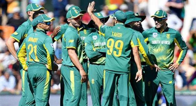 Khabar Odisha:icc-ranking-team-india-south-africa-number1-one-day-team-newzealand-bangladesh