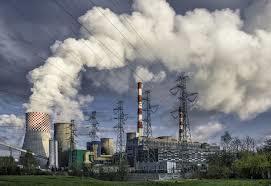 Khabar Odisha:study-world-pollution-deadlier-than-wars-disasters-hunger