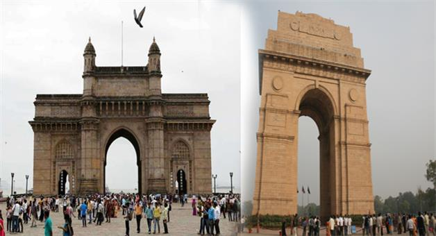 Khabar Odisha:the-economist-survey-safe-cities-index-in-the-world