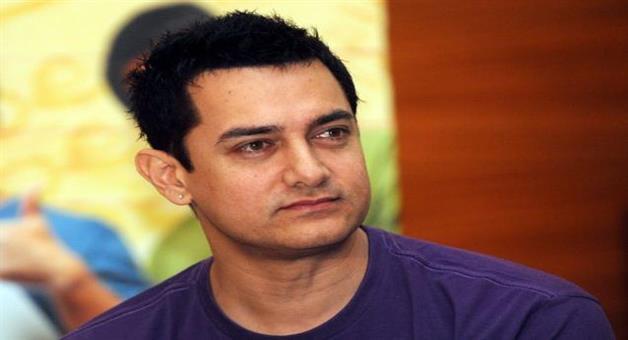 Khabar Odisha:aamir-khan-rejects-offer-of-rajnikant