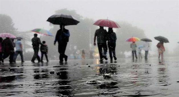 Khabar Odisha:Heavy-rain-likely-by-24-hours