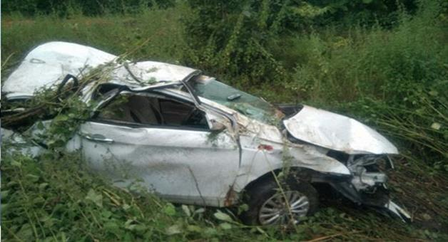 Khabar Odisha:4-killed-in-two-different-accidents-in-Boudh-and-Sundergarh