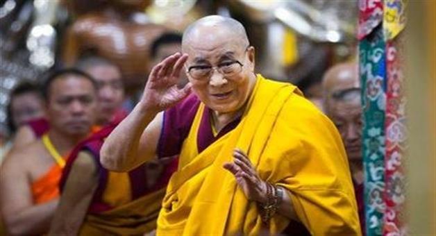 Khabar Odisha:meeting-dalai-lama-major-offence-china-warns-world-leaders
